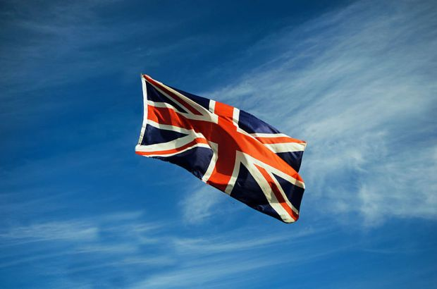 800px-British-flag-in-the-wind.jpg